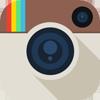 Risultati immagini per instagram 100x100 immagine